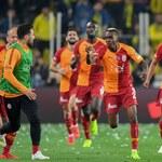 Koronawirus atakuje. Turcy nie zawiesili rozgrywek