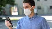 Koronawirus. Czy jesteś w grupie ryzyka?