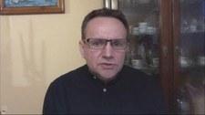 Koronawirus. Dr Grzegorz Dziekan: Pacjenci po zawale mogą nie mieć gdzie się leczyć