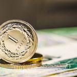 Koronawirus: Euro po 4,57 zł. Złoty może jeszcze tracić