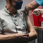 Koronawirus. Joe Biden stawia na szczepienia i zarządza zmiany
