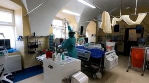 Koronawirus. Liczba nowych zakażeń i zgonów. Raport Ministerstwa Zdrowia z 5 października