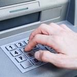 Koronawirus. Limity jednorazowych wypłat w bankomatach