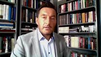 #Koronawirus: Linie lotnicze chcą mniejszych restrykcji w samolotach