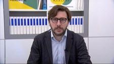 """<a href=""""https://wydarzenia.interia.pl/raporty/raport-koronawirus-chiny/polska/news-koronawirus-matematyk-to-co-zrobilismy-w-kwietniu-i-maju-byl,nId,4792888"""">Koronawirus. Matematyk: To, co zrobiliśmy w kwietniu i maju, było bez sensu</a> thumbnail  Wiceminister sprawiedliwości Sebastian Kaleta zakażony koronawirusem 000AL4LSKQ0T6B4M C307"""