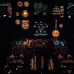 Koronawirus może oznaczać problemy dla linii lotniczych