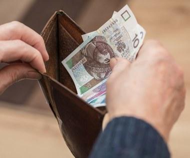 Koronawirus na banknotach! Jak długo się utrzymuje?