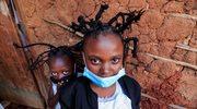 Koronawirus na głowie: Fryzury na czas pandemii