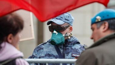 Koronawirus na Słowacji. Nie odnotowano żadnego nowego przypadku