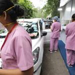 Koronawirus na świecie. Już teraz liczba zgonów wyższa niż w zeszłym roku