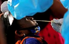 Koronawirus na świecie. W Azji wykryto ponad 10 mln zakażeń