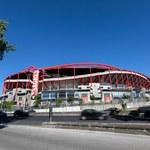 Koronawirus nie odpuszcza. Portugalia boi się organizacji dużych imprez. Co z Ligą Mistrzów?