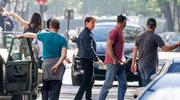 """Koronawirus pokrzyżował plany twórcom """"Mission: Impossible 7"""""""