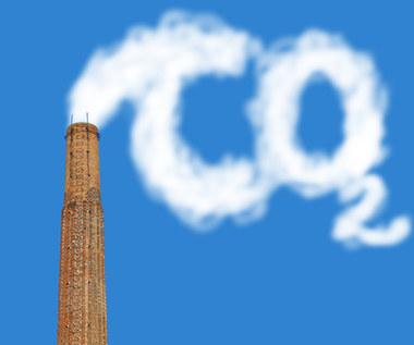 Koronawirus spowodował obniżenie emisji CO2