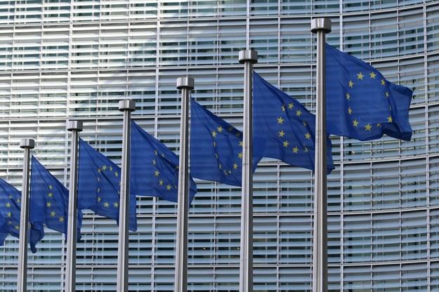 Koronawirus w Europie. Jak sprawdzić obostrzenia panujące w danym kraju? Teraz będzie to łatwiejsze
