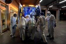 Koronawirus w Hiszpanii. Czwarta fala pandemii? Obostrzenia sanitarne w regionach