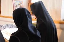 """<a href=""""https://fakty.interia.pl/raporty/raport-koronawirus-chiny/polska/news-koronawirus-w-krakowskim-klasztorze-zakazonych-46-siostr,nId,4718914"""">Koronawirus w krakowskim klasztorze. Zakażonych 46 sióstr</a> thumbnail  Minister nauki: Wracajmy na uczelnie 000579XJPF1VEBE3 C307"""