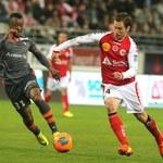 Koronawirus w Ligue 1. Lekarz Stade de Reims Bernard Gonzalez popełnił samobójstwo