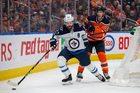 Koronawirus w NHL. Kluby nie będą ujawniać informacji na temat zdrowia zawodników