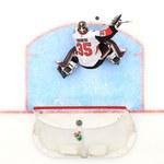 Koronawirus w NHL. Pięciu hokeistów Ottawa Senators wyzdrowiało