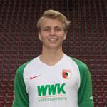 Koronawirus w piłce. FC Augsburg poinformował o zakażeniu w drużynie