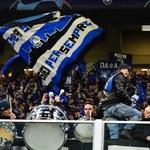 Koronawirus w piłce. Kibice wrócą na trybuny włoskich stadionów?