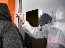 Koronawirus w Polsce. 147 zgonów i ponad 3800 nowych zakażeń