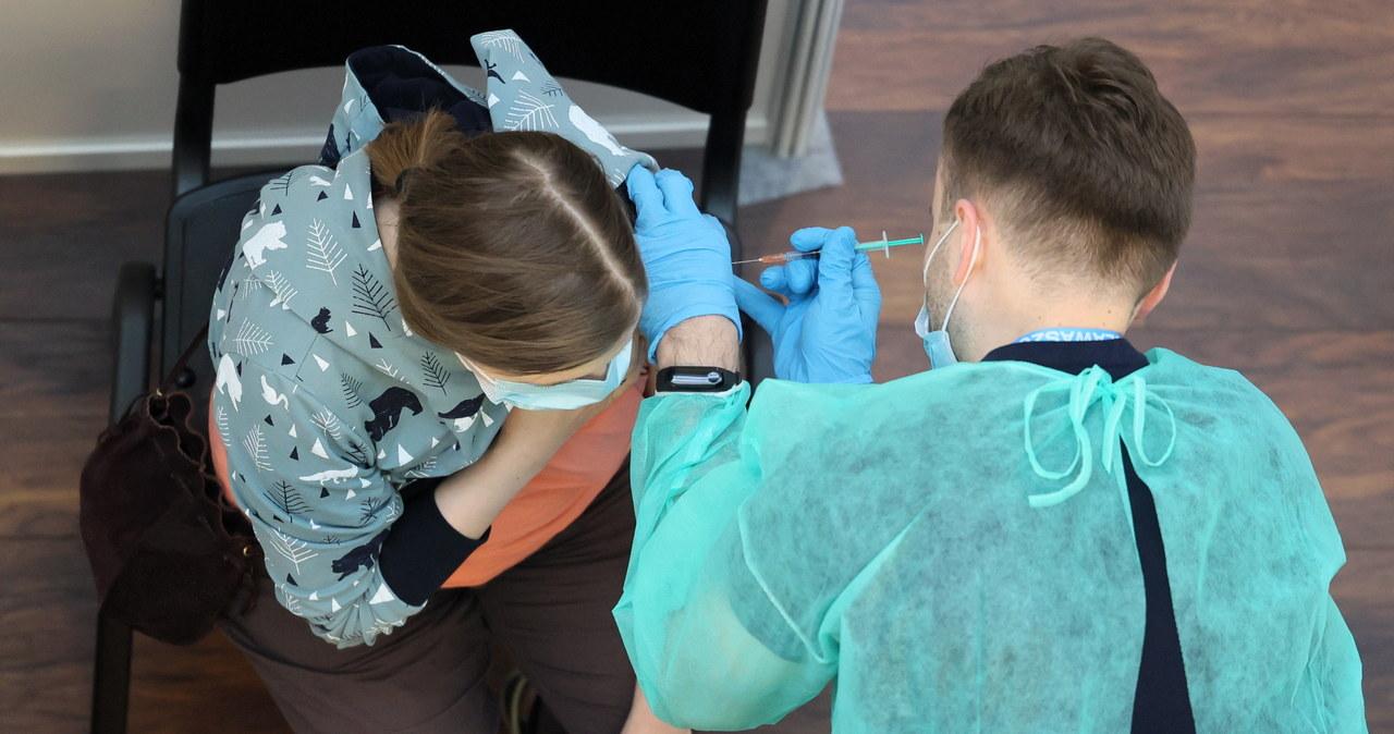 Koronawirus w Polsce. 24 osoby zmarły, 147 nowych zakażeń