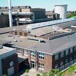 Koronawirus w Polsce. 27 kwietnia zakłady Volkswagen Poznań wznowią produkcję