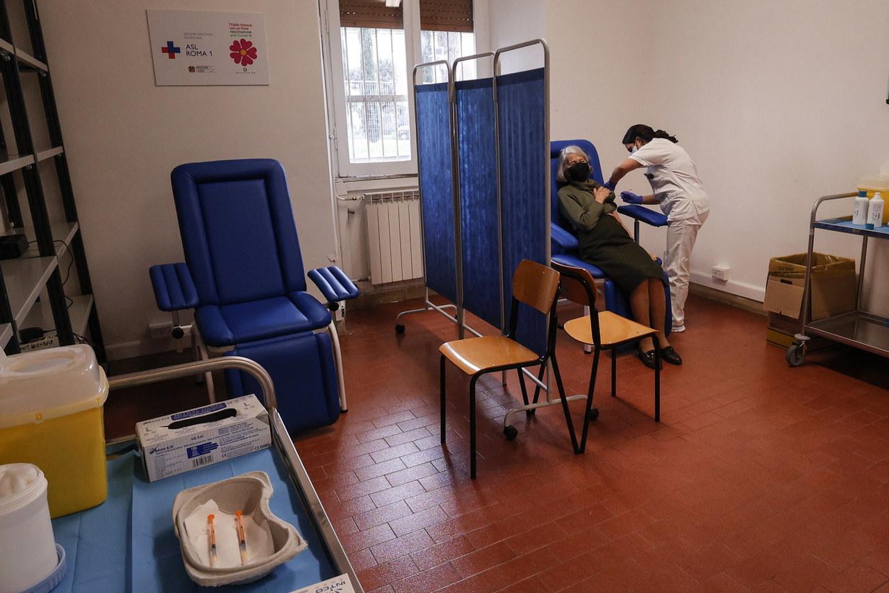 Koronawirus w Polsce. 4 029 nowych zakażeń, zmarło 227 chorych na Covid-19 [NOWE DANE]