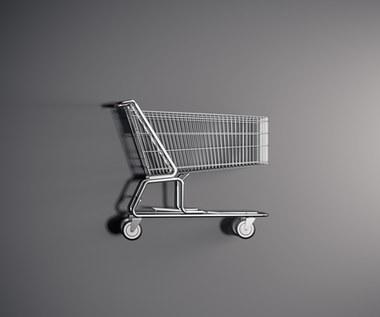 Koronawirus w Polsce. Carrefour wprowadza gwarancję niezmiennych cen