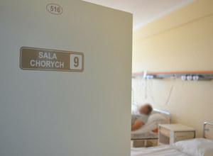 Koronawirus w Polsce. Dane ministerstwa, 24 sierpnia