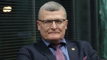 Koronawirus w Polsce. Dr Grzesiowski: To już lawina, której przez najbliższe dni nie uda się powstrzymać