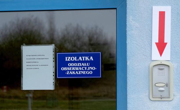 Koronawirus w Polsce. Ekspert odpowiada na najczęściej zadawane pytania