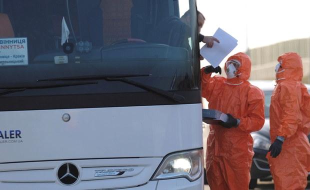 Koronawirus w Polsce. Jakie obawy mają Polacy? [SONDAŻ]