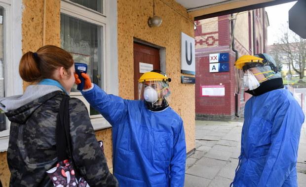 Koronawirus w Polsce: Komu przysługuje dodatkowy zasiłek opiekuńczy?
