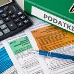 Koronawirus w Polsce:  Kwarantanna dokumentów do skarbówki i ZUS