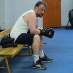 Koronawirus w Polsce: Łukasz Szumowski przechodzi trudne chwile. Ma wsparcie żony