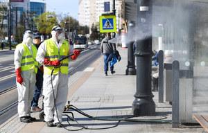 Koronawirus w Polsce. Nowe rozporządzenie dotyczące obostrzeń. Co się zmieni?