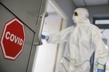 Koronawirus w Polsce. Potwierdzono 797 przypadków zakażenia [NOWE DANE]