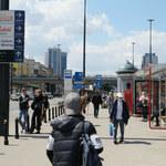 Koronawirus w Polsce. Raport Ministerstwa Zdrowia z 13 czerwca