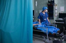 """<a href=""""https://fakty.interia.pl/raporty/raport-koronawirus-chiny/polska/news-koronawirus-w-polsce-raport-ministerstwa-zdrowia-z-17-wrzesn,nId,4736996"""">Koronawirus w Polsce. Raport Ministerstwa Zdrowia z 17 września</a> thumbnail  Koronawirus w kieleckiej szkole. 62 uczniów skierowano na kwarantannę 000AI0K7KPXHMPN6 C307"""