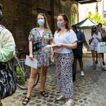Koronawirus w Polsce. Raport Ministerstwa Zdrowia z 18 lipca