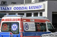 """<a href=""""https://fakty.interia.pl/polska/news-koronawirus-w-polsce-raport-resortu-zdrowia-z-19-wrzesnia,nId,4741368"""">Koronawirus w Polsce. Raport resortu zdrowia z 19 września</a> thumbnail  Koronawirus w Polsce: Rekordowy wzrost nowych przypadków. Rzecznik MZ komentuje 000AI9HM1N5TP5KH C307"""