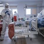 Koronawirus w Polsce. Raport zakażeń Ministerstwa Zdrowia z 19 sierpnia