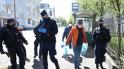 Koronawirus w Polsce: Rośnie liczba zgonów i zakażeń