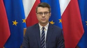Koronawirus w Polsce. Rzecznik rządu o otwarciu stoków i feriach zimowych