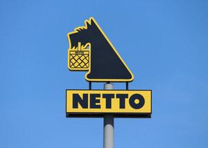 Koronawirus w Polsce. Sklepy Netto otwarte do północy i rabat dla medyków i służb mundurowych