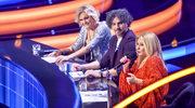 """Koronawirus w Polsce: Zawieszenie produkcji """"Star Voice. Gwiazdy mają głos"""""""
