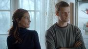 Koronawirus w Polsce. #zostanwdomu i propozycje od Best Filmu